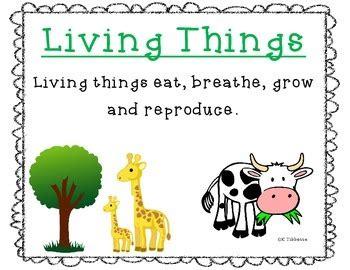 livingnonliving posters  mysuperpower teachers pay
