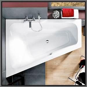 Villeroy Und Boch Badewanne : villeroy und boch badewanne loop and friends badewanne ~ A.2002-acura-tl-radio.info Haus und Dekorationen