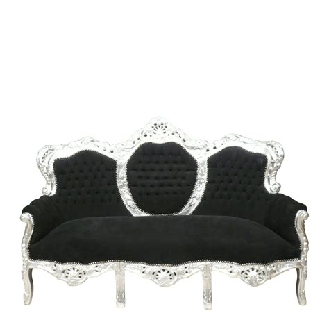 canape style baroque canapé style baroque galerie d 39 image meuble baroque