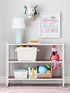 Kids Nightstand Kids39 Furniture Target