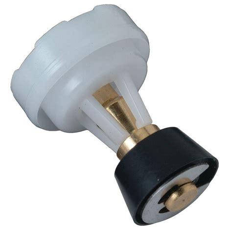 kitchen faucet diverter valve delta spray diverter for single lever kitchen faucet