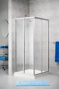 Samo box doccia listino prezzi confortevole soggiorno for Box doccia samo prezzi