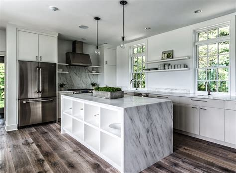 kitchen and floor decor kitchen flooring ideas and materials the guide
