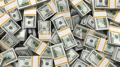 Money Background Backgrounds Wallpapersafari Footage Wallpapercave Clips