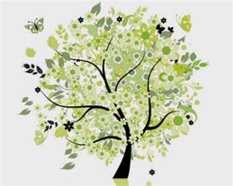 la bastide chambre d hotes arbre de vie