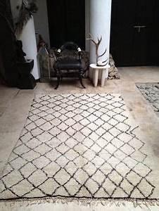 Teppich Beni Ouarain : pinterest ein katalog unendlich vieler ideen ~ Sanjose-hotels-ca.com Haus und Dekorationen