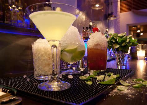 Cocktail Bar Home cocktail bar 7 thalasses