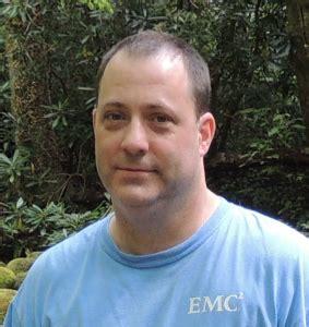 grimes joins medkoders technology team medkoder