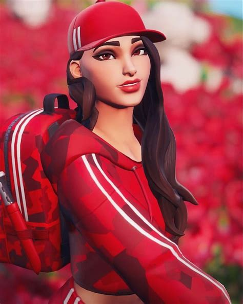 Fortnite Skin Chica ~ In 2020 Gamer Pics Skin Images