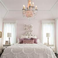 princess bedroom ideas Fit for a Princess: Decorating a Girly Princess Bedroom - BetterDecoratingBibleBetterDecoratingBible