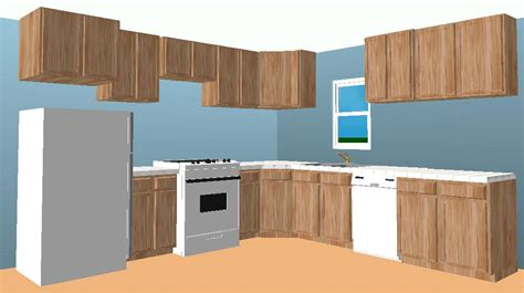 kitchen layouts l shaped with island l shaped kitchens with island kitchen design photos 2015