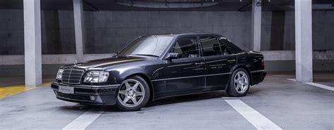 mb w124 kaufen mercedes w124 infos preise alternativen autoscout24