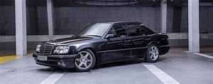 Gebrauchte Mercedes Kaufen : mercedes w124 infos preise alternativen autoscout24 ~ Jslefanu.com Haus und Dekorationen