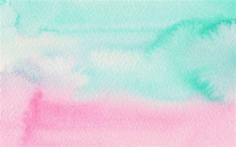 Wallpaper Watercolor by Watercolor Desktop Wallpaper Gallery