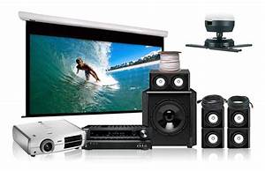 home theater systems home theater packages toronto With tips to make home theater ideas become true