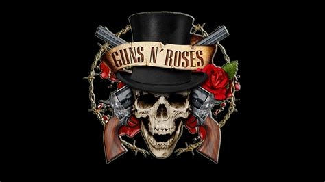 Slash Guns N Roses Wallpapers (76+ background pictures)