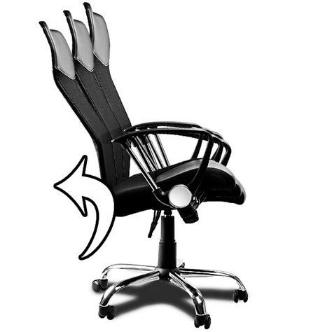 acheter fauteuil de bureau acheter fauteuil design maison design wiblia com