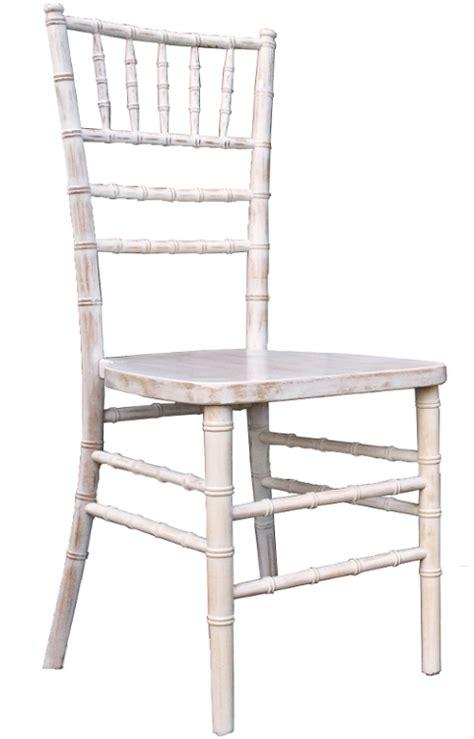 rental chairs allied rentals