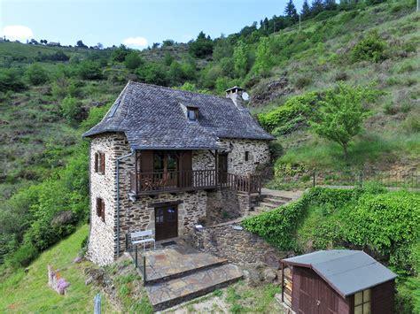 cottage breaks uk la ramonette cottage holidays