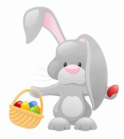Easter Egg Clipart Hunt April Clip Community