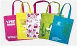 Polybag.com.hk Ltd: 不織布袋