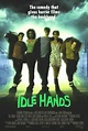 Idle Hands - Wikipedia