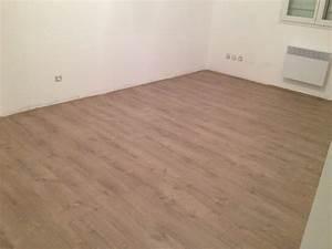 travaux interieurs pose des sols de l39etage ma maison With parquet stratifié chambre