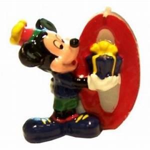 Mickey Mouse Geburtstag : mickey mouse geburtstag zahlenkerze 0 ihr fasching par 1 99 ~ Orissabook.com Haus und Dekorationen