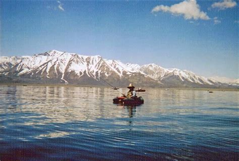 Image result for LAKE CROWLEY