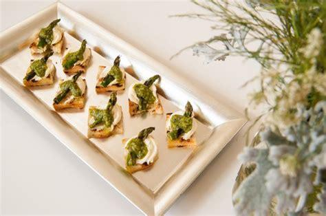 cincinnati social catering eat  celebrations  feasts