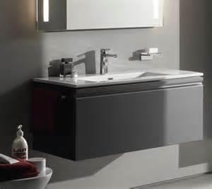 designer badewannen pro s waschtisch mit unterschrank heim bad