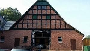 Fachwerkhaus Renovieren Kosten : sanierung altes bauernhaus oder abriss ~ Bigdaddyawards.com Haus und Dekorationen