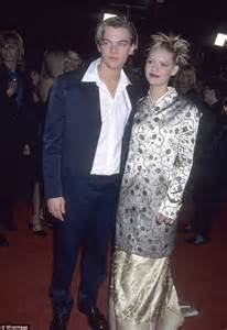 Teresa Palmer reveals her crush on Leonardo DiCaprio ...