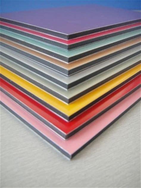 aluminium composite panel signageid product details view aluminium composite panel