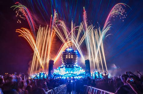 Elã Ctric by Electric Zoo 2016 Highlights 15 Best Performances Billboard