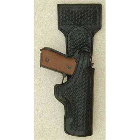 Related Keywords & Suggestions For Swivel Holster