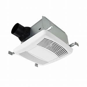 140 cfm bathroom fan 28 images hton bay 140 cfm for Utilitech humidity sensing bathroom fan
