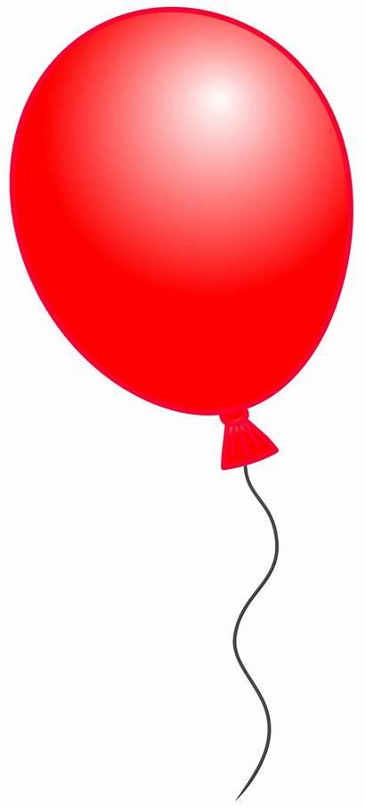 Clipart Ballon Balloon Its Clipground Each Below