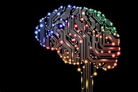 Digital Brain Wallpaper by Digital Brain Wallpaper