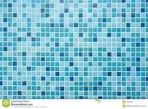 Bad Blau Preise : blaue mosaik fliesen stockbild bild von badezimmer quadrat 7580769 ~ Yasmunasinghe.com Haus und Dekorationen