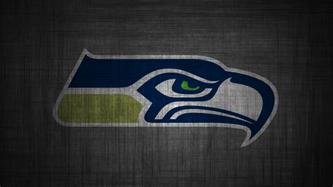 hd seattle seahawks wallpapers hdwallsourcecom