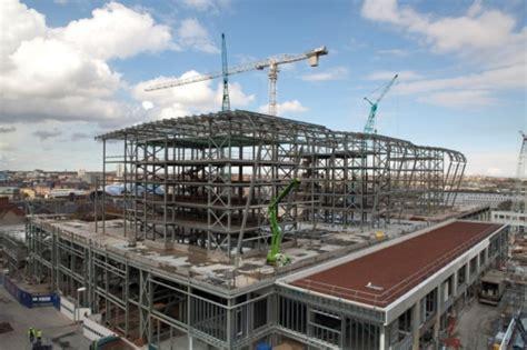 construction steelconstructioninfo
