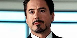 Robert Downey Jr. - Bing images