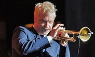 Saratoga Jazz Festival: 2018 Lineup To Include Superstars ...