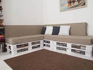 Matratzen Für Paletten Sofa : palettencouch selber bauen vlikeveronika ~ A.2002-acura-tl-radio.info Haus und Dekorationen