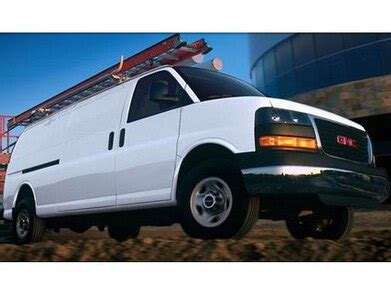 blue book value for used cars 2008 gmc sierra 3500 electronic valve timing 2008 gmc savana 2500 cargo pricing ratings expert review kelley blue book