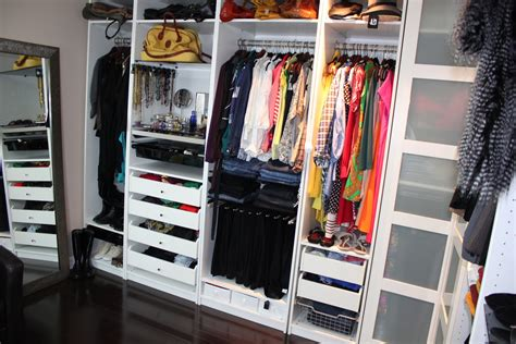 fascinating ikea closet systems planner roselawnlutheran