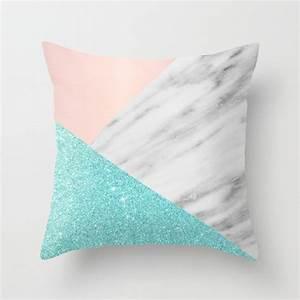 Modern Throw Pillows From Society6 Design Milk