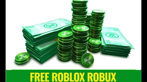 Check spelling or type a new query. robux generator no human verification or offers - YouTube