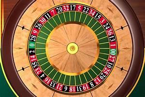 imagen de la ruleta